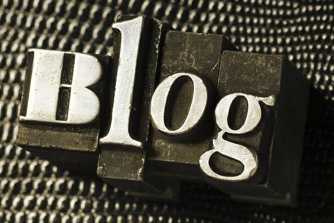 Array - substitute blogs to follow   sub sidekick blog  rh   subsidekick com