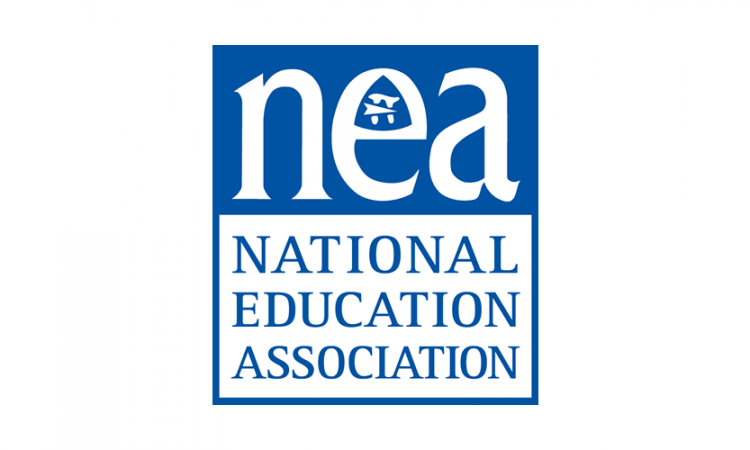 Association for the Study of Nationalities - Wikipedia