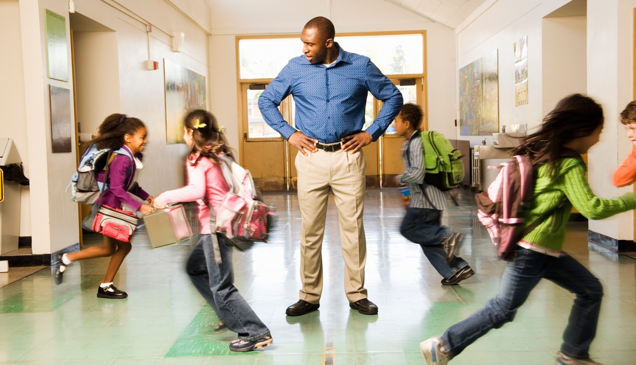 Classroom Management Ideas For Substitutes ~ Classroom management ideas for subs sub sidekick