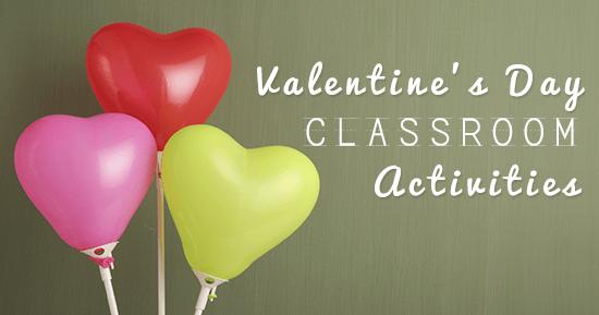 Valentine S Ideas For Subs Subsidekick Blog