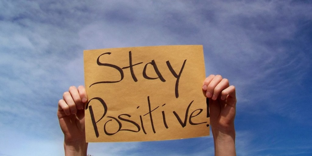 Powerful Positive Reinforcement Tools for Subs - Sub Sidekick Blog